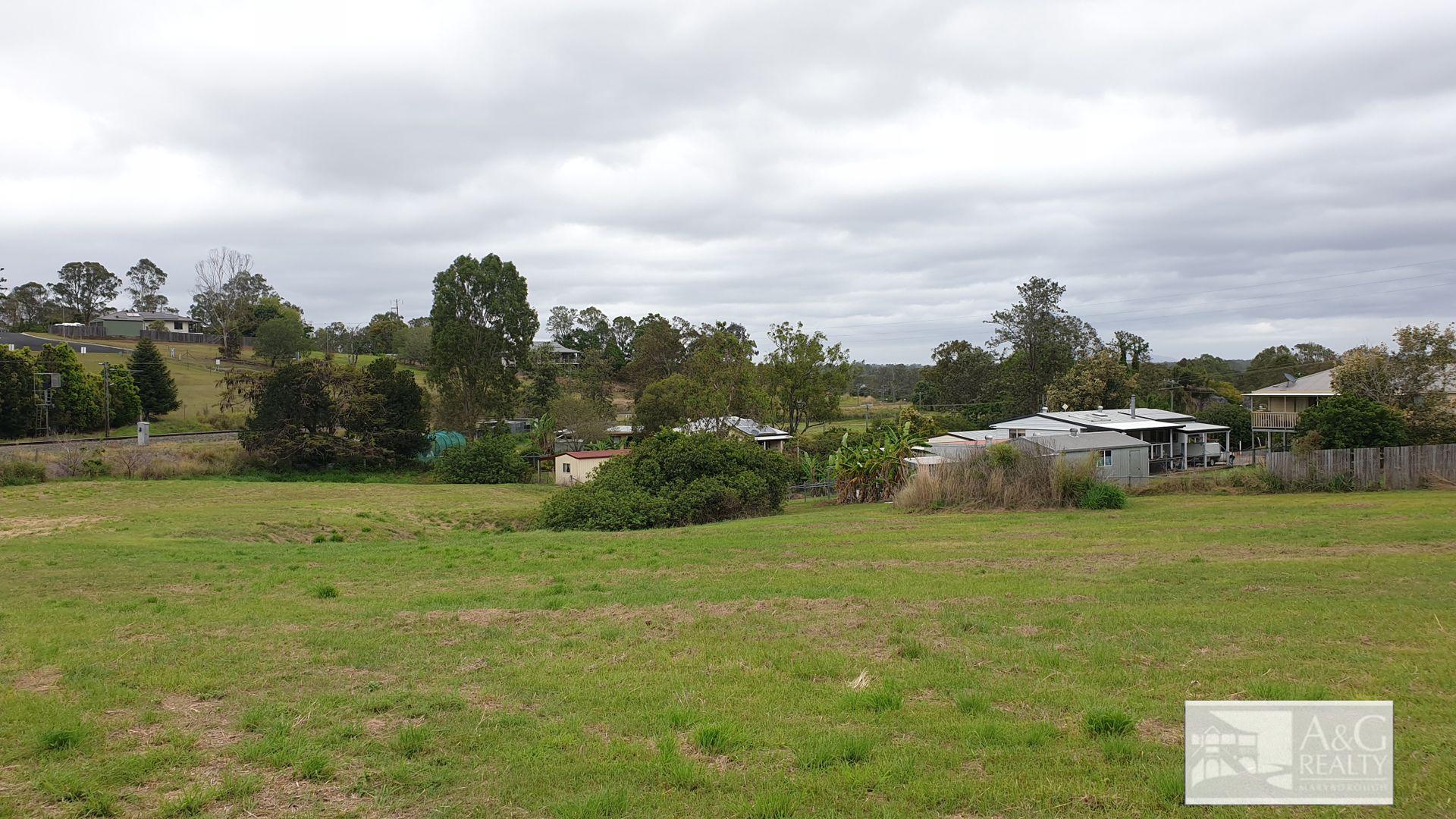 15 Mungar Rd, Tiaro QLD 4650, Image 2