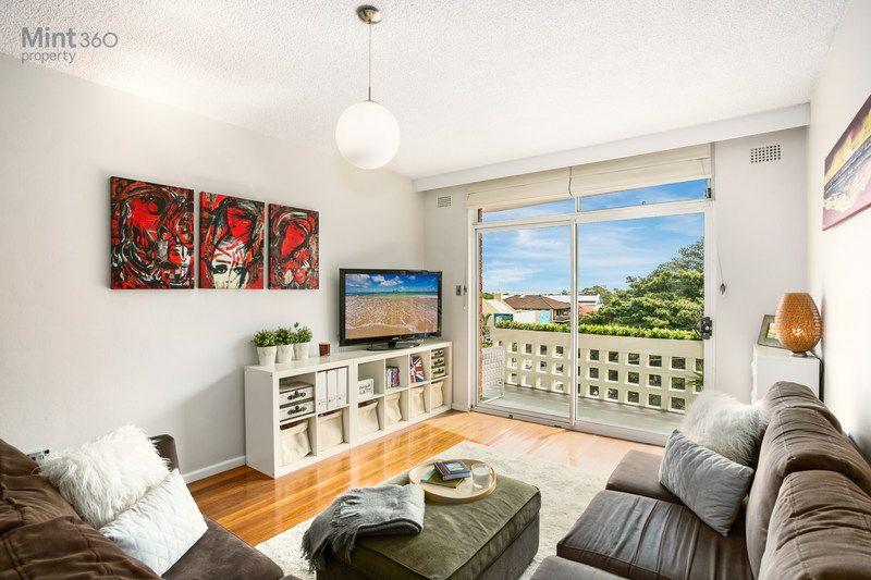 3/65 St Pauls Street, Randwick NSW 2031, Image 1