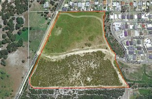 Picture of Lot 9002 Hawley Parkway, Capel WA 6271