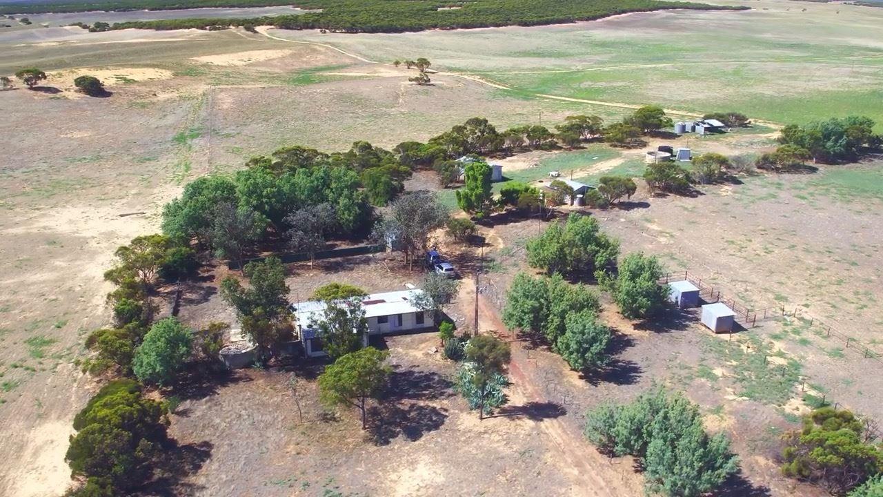 930 Tori Hills Road, Sandalwood SA 5309, Image 0