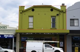 Picture of 216A Main Street, Bairnsdale VIC 3875