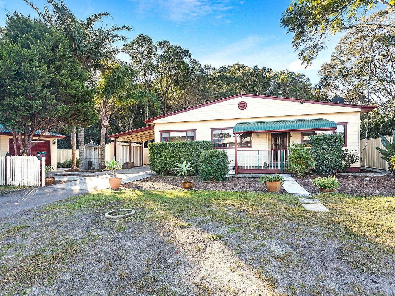 52 Boronia Avenue, Woy Woy NSW 2256, Image 1
