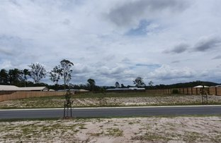 Picture of 6 Winnifred Court, Elimbah QLD 4516