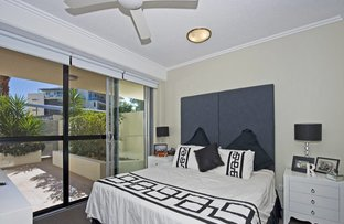 Picture of 154 Musgrave Ave, Southport QLD 4215