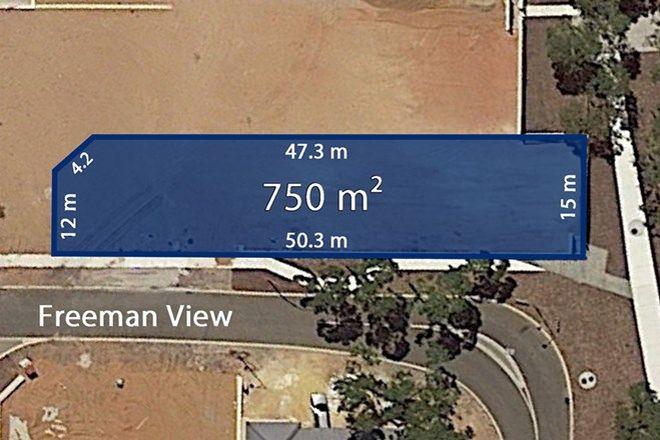 Picture of 21 Freeman View, BUSHMEAD WA 6055