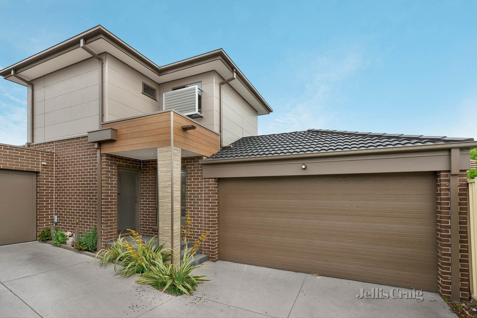 3/34 Valley Street, Oakleigh South VIC 3167, Image 0