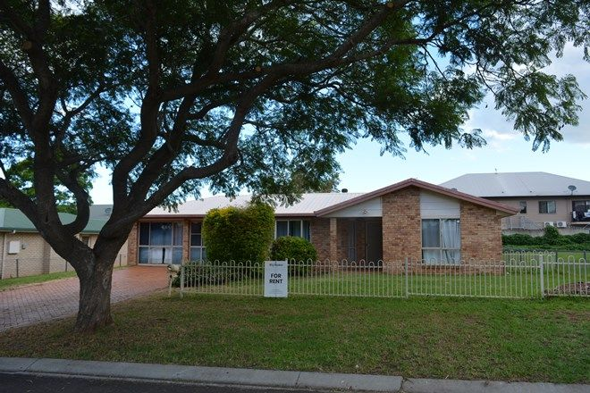 Picture of 4 Sullivan Street, KEARNEYS SPRING QLD 4350