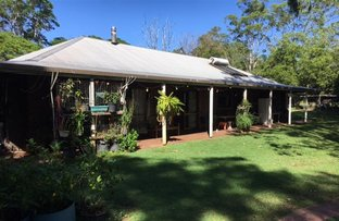 Picture of 32 Flood Reserve Road, Ruthven NSW 2480