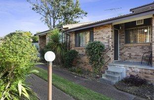 Picture of 2/10 Saxton Street, Kurri Kurri NSW 2327