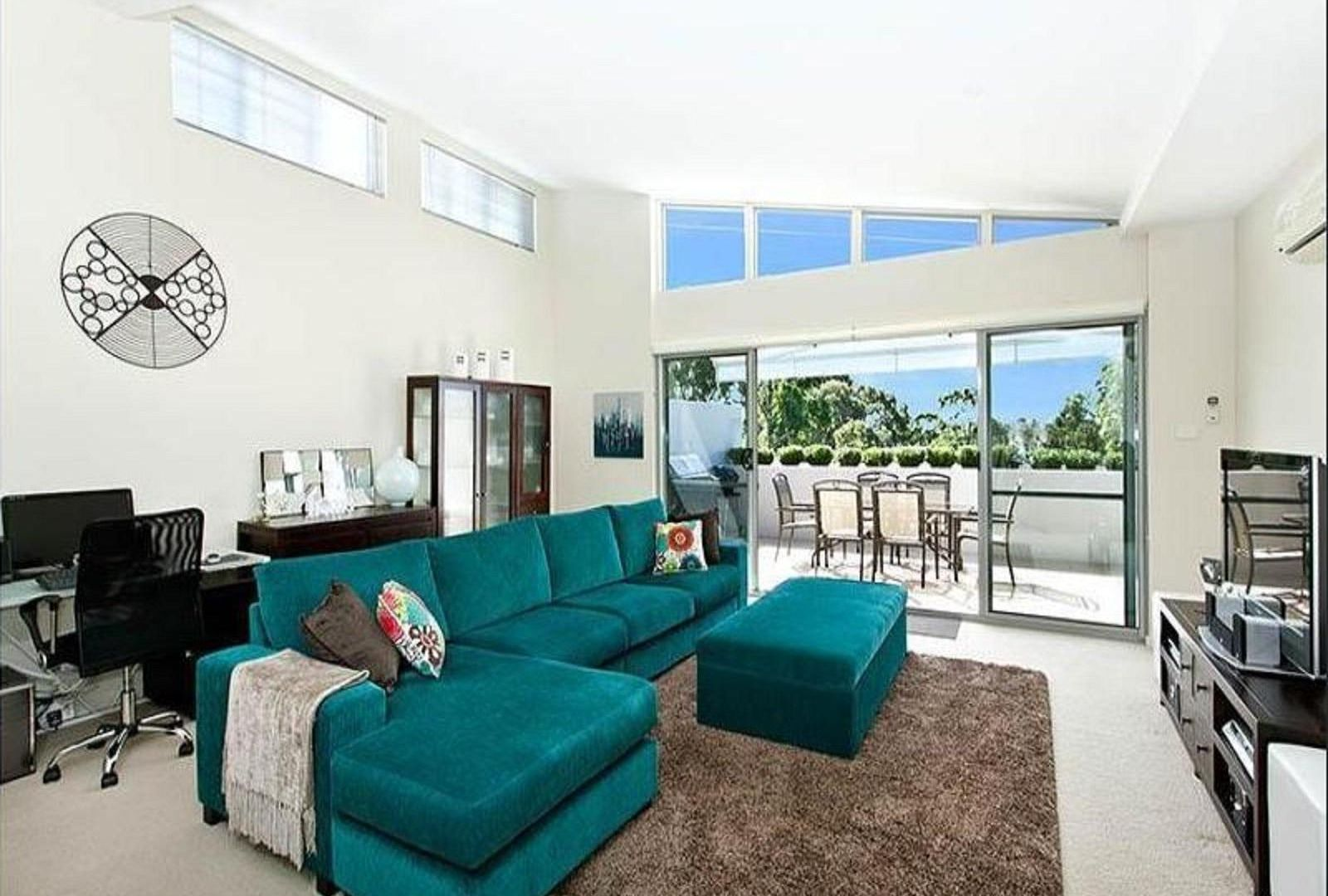 6/67 Warrangaree Drive, Woronora Heights NSW 2233, Image 1