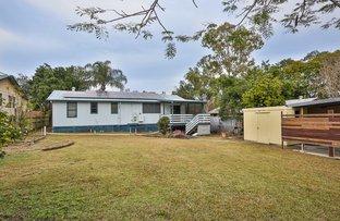 Picture of 30 Kokoda Street, Darra QLD 4076