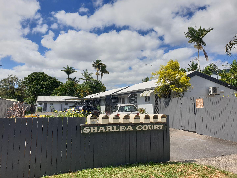 5/31 Miles Street, Manoora QLD 4870, Image 0
