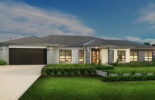 Picture of Terranora NSW 2486