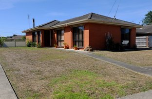 Picture of 9 Bell Court, Bairnsdale VIC 3875