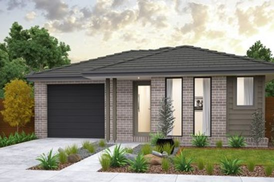 Picture of 97 Road A, LARA VIC 3212