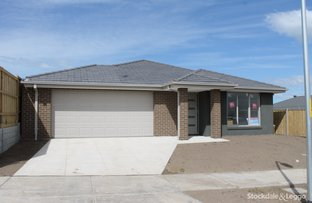 Picture of 13 Fortitude Circuit, Clyde VIC 3978