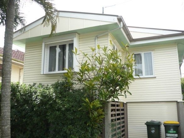 63 BILYANA STREET, Balmoral QLD 4171, Image 0