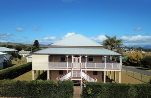 Picture of 2 Anne Street, Boonah QLD 4310