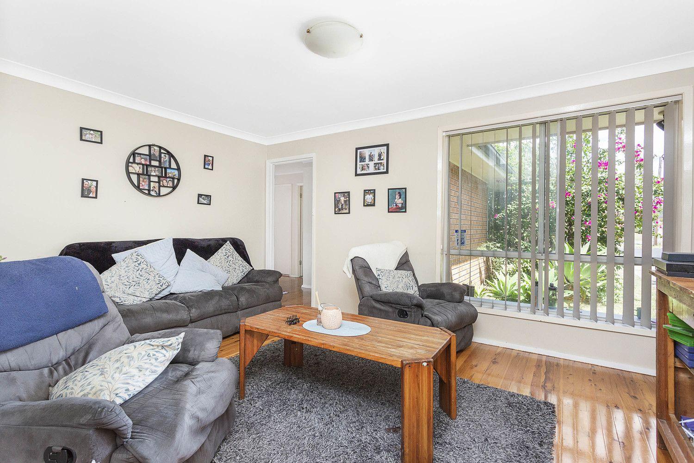 14 Denison Avenue, Lurnea NSW 2170, Image 1