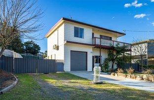 3 Clyde Boulevard, Nelligen NSW 2536