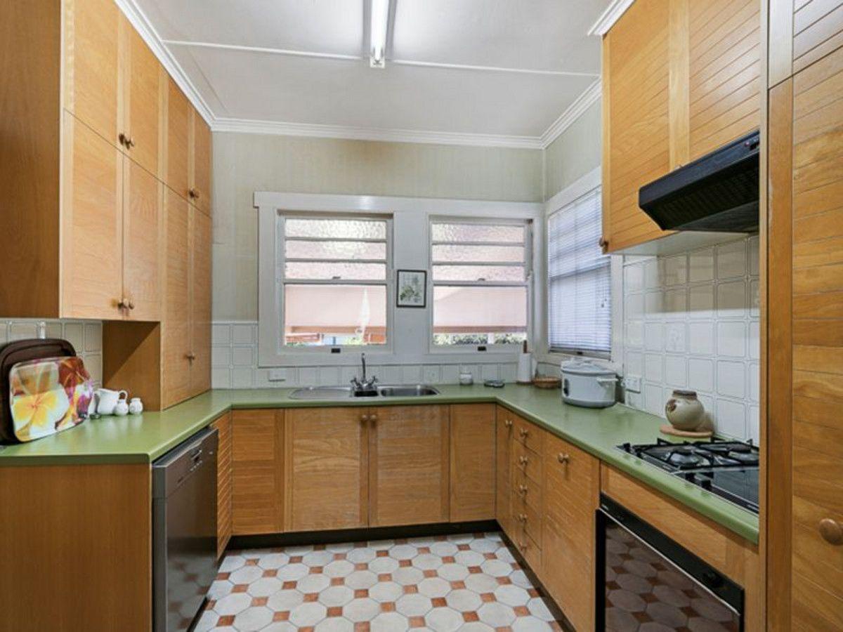 267 Taylor Street, Wilsonton QLD 4350, Image 1
