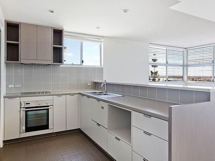Robina QLD 4226, Image 2