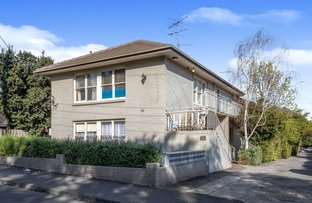 Picture of 5/28 Wattle Rd, Hawthorn VIC 3122