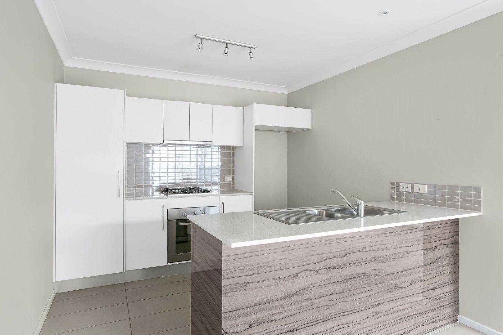 119A Whittaker Street, Flinders NSW 2529, Image 1