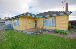 Picture of 111 Browning Street, Portland VIC 3305