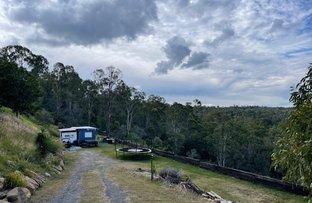 Picture of 177-187 Boomerang Drive, Kooralbyn QLD 4285