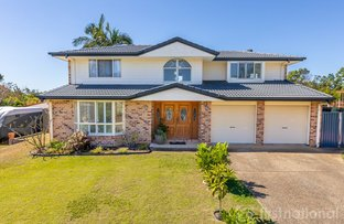Picture of 3 Florence Court, Narangba QLD 4504