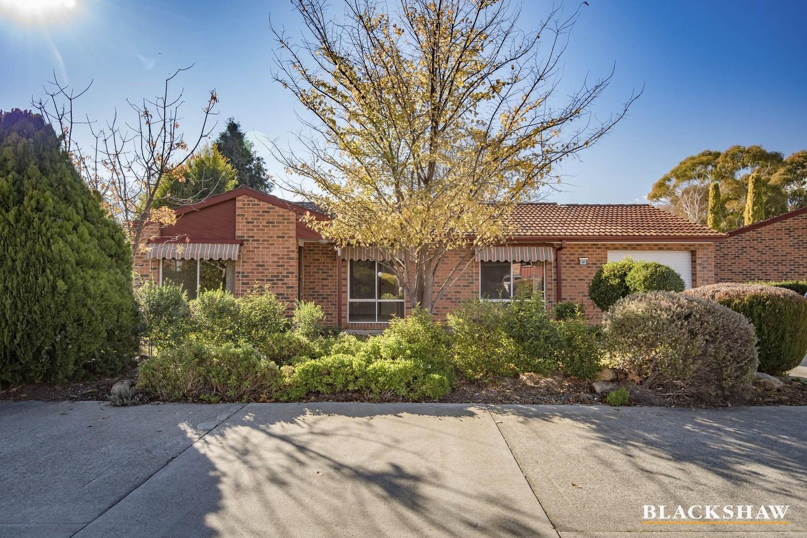 30/32 Were Street, Calwell ACT 2905, Image 0