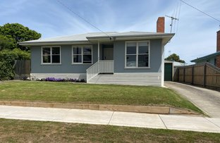 Picture of 503 Princes Highway, Port Fairy VIC 3284