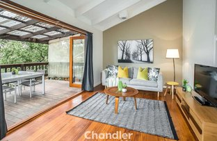 Picture of 24 Kaola Street, Belgrave VIC 3160