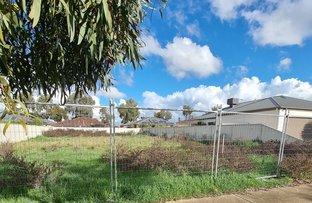 Picture of 20 Sugargum Crescent, Kialla VIC 3631