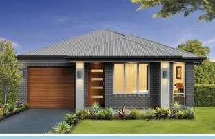 Picture of Lot 745 Holden Drive, Oran Park NSW 2570