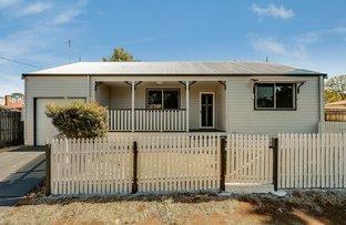 Picture of 13b Price Lane, Toowoomba City QLD 4350