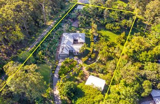 Picture of 19 Christella Place, Verrierdale QLD 4562