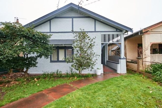 Picture of 57 Fox Street, WAGGA WAGGA NSW 2650