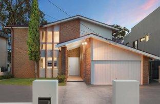 Picture of 5 Islington Crescent, Greenacre NSW 2190