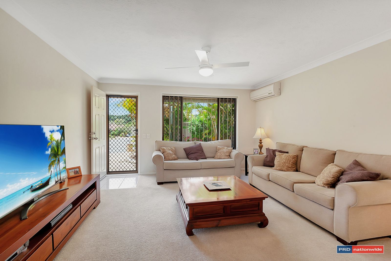 1/11 Snowgum Court, Burleigh Waters QLD 4220, Image 1