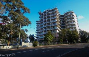 901/5 Keats Avenue, Rockdale NSW 2216