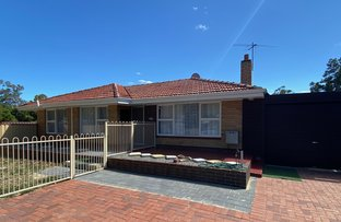 Picture of 190A Hicks Street, Gosnells WA 6110