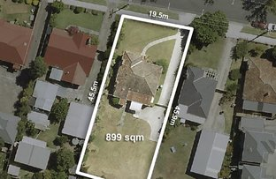 Picture of 9 Deschamps Street, Lilydale VIC 3140