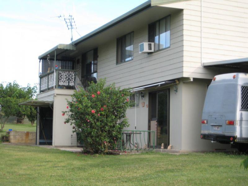 1 Berner Road, Tansey QLD 4601, Image 0