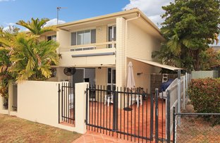 Picture of 7/22 Cook Street, North Ward QLD 4810