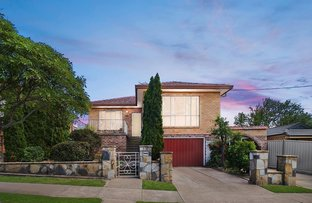 Picture of 27 Stornaway Road, Queanbeyan NSW 2620