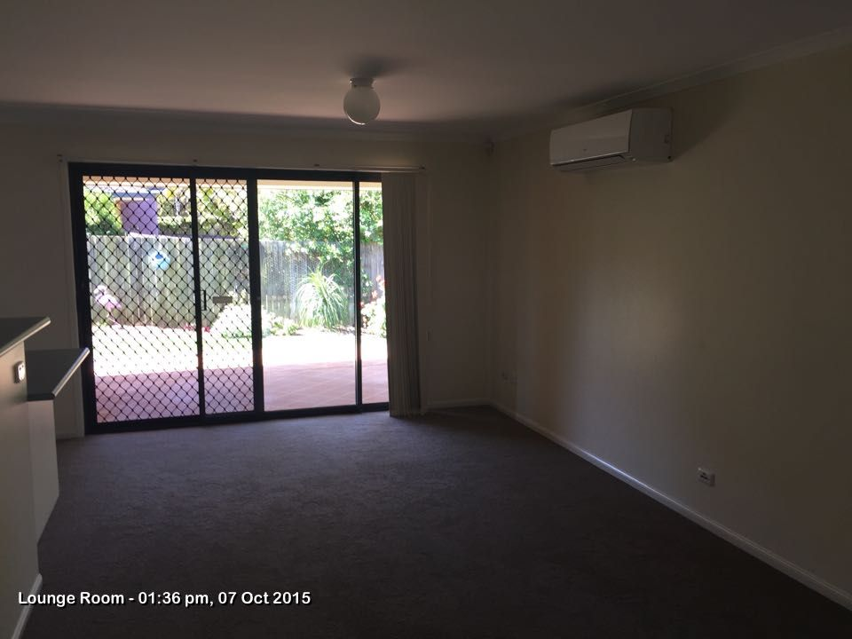 12/42 Point O'Halloran Road, Victoria Point QLD 4165, Image 2