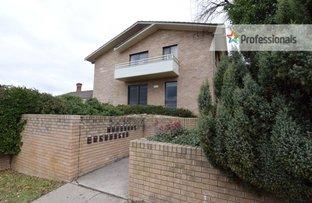 Picture of 15/214 Keppel Street, Bathurst NSW 2795
