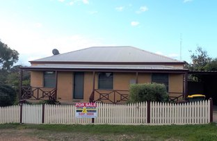 Picture of 1/13 Spring Street, Maryborough VIC 3465